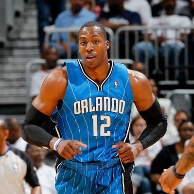 Orlando Magic: Présentation Dwight-howard-2011-860x860