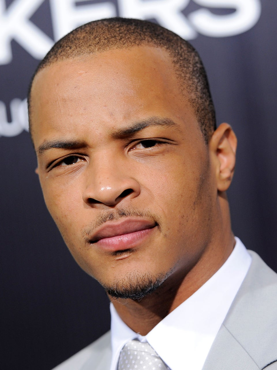 5 Questions with T.I. on His Debut Novel, 'Power and Beauty'