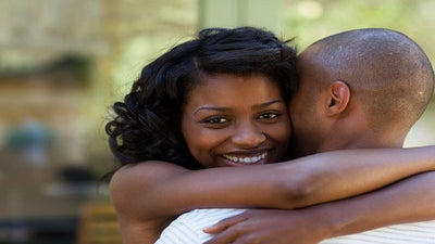 Modern Day Matchmaker: 9 Reasons to Believe in Black Love
