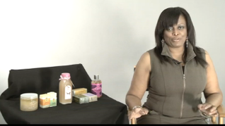 Beauty All-Access: Black-Owned Businesses