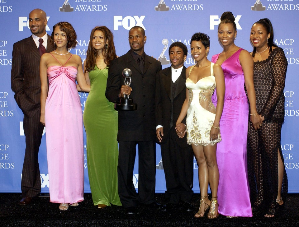 Will 'Soul Food' Return to Television?
