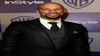 Common Talks with ESSENCE About White House Controversy