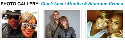 black-love-monica-shannon-brown-launch-icon