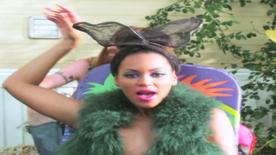 Must-See: Sneak Peek of Beyonce's 'Party' Video