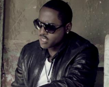 Must-See: Johnny Gill's 'Second Place' Video