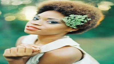 Wedding Trend of the Week: Unbelievably Fierce Fall Flowers