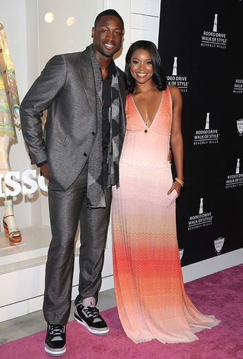 Love on the Go: Cutest Couples of the Week – 10.27.11