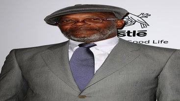 Coffee Talk: Samuel L. Jackson is the Highest-Grossing Actor of All Time