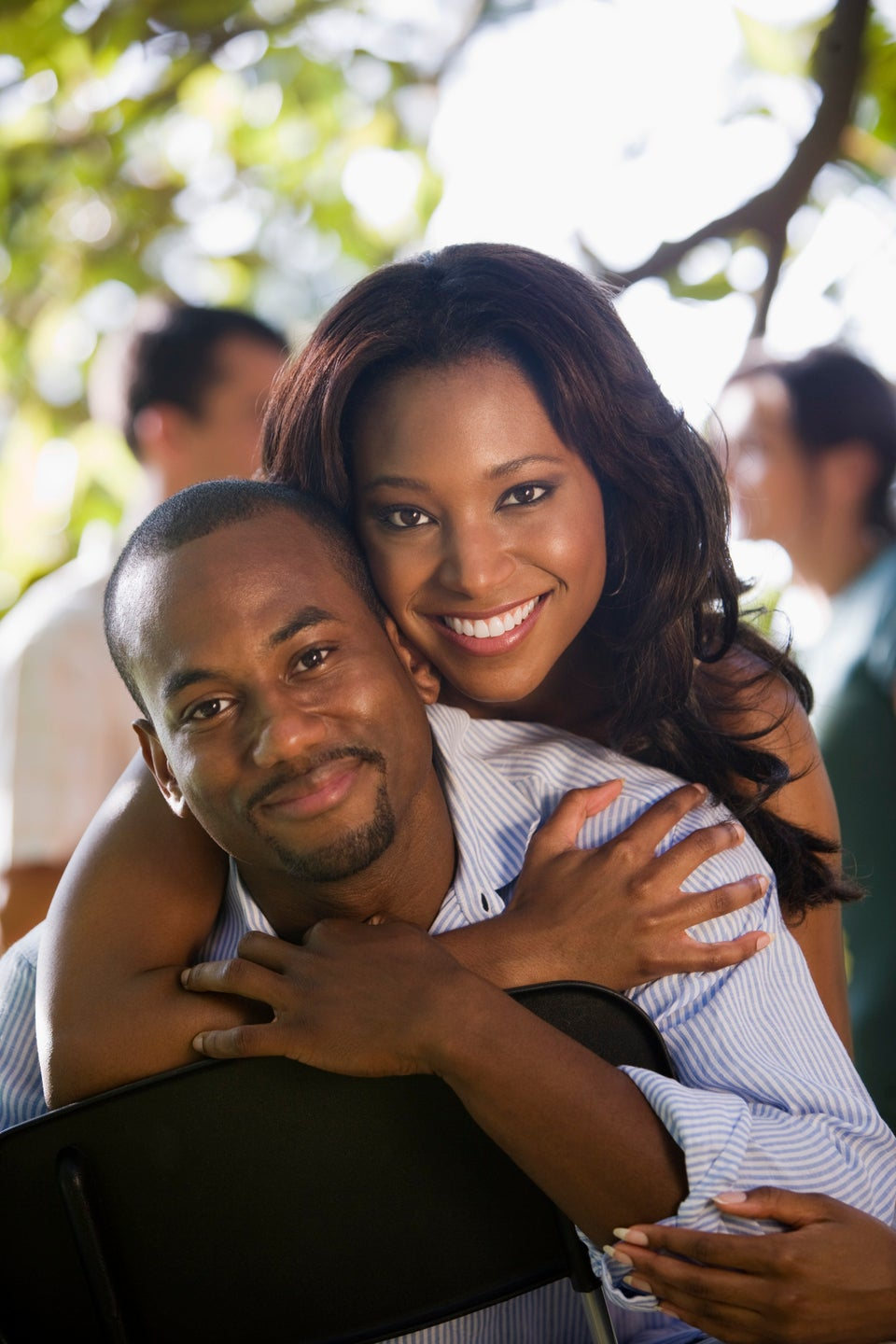 Girlfriends: Friendship Rules About Guys Never to Break