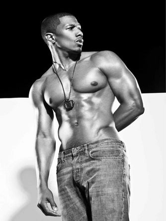 All Male Review: Hottest Men of the Week – 10.28.11