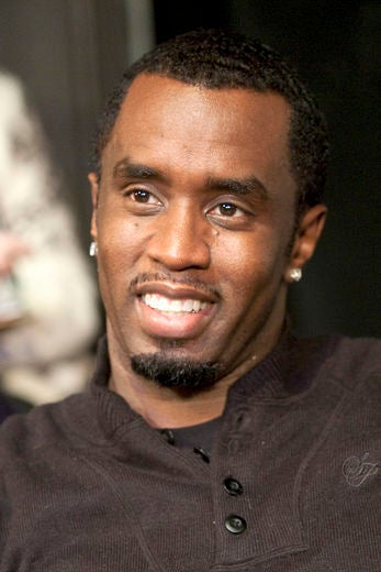 Diddy On Politics Today: 'Nobody Understands The State Of Emergency That's Going On In Black America'