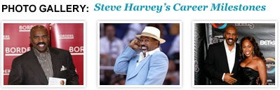 steve-harvey-career-milestones_launch_icon