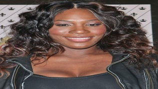 Serena Williams Goes into Lockdown and Gets 'Blacklisted'