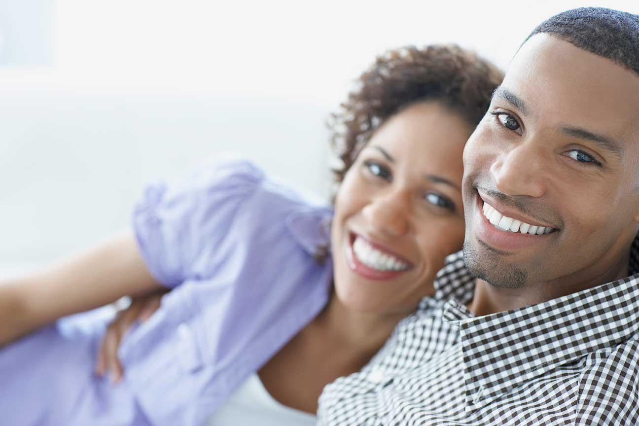 Real Talk: Single vs. Married Friends
