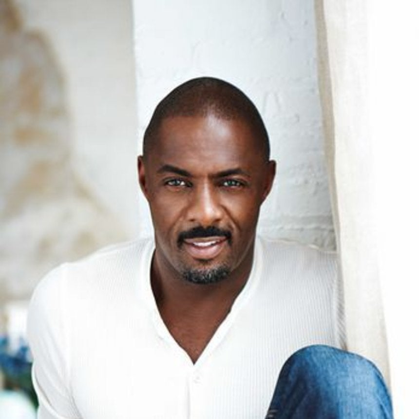 Modern Day Matchmaker: The Secret to Finding Your Idris or Denzel