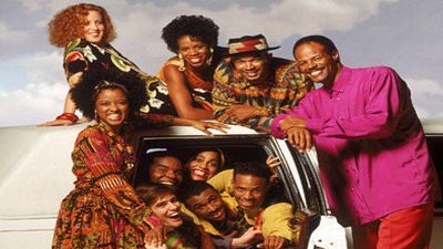 'In Living Color' Revival Gets Canned