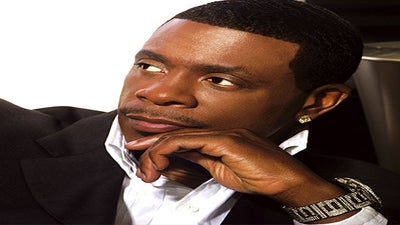 Exclusive: Keith Sweat Debuts 'Make You Say Ooh' Video