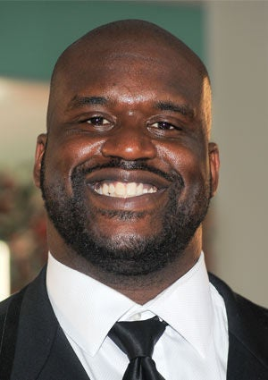 Coffee Talk:  Shaquille O'Neal Is Getting His Own Sitcom