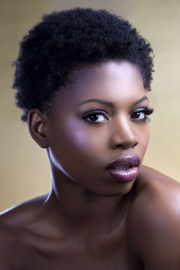 What You Said: Your Favorite Natural Hair Tools