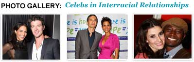 celebs-interracial-dating_launch_icon