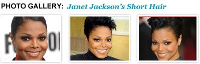 janet-jackson-short-hair-launch-icon