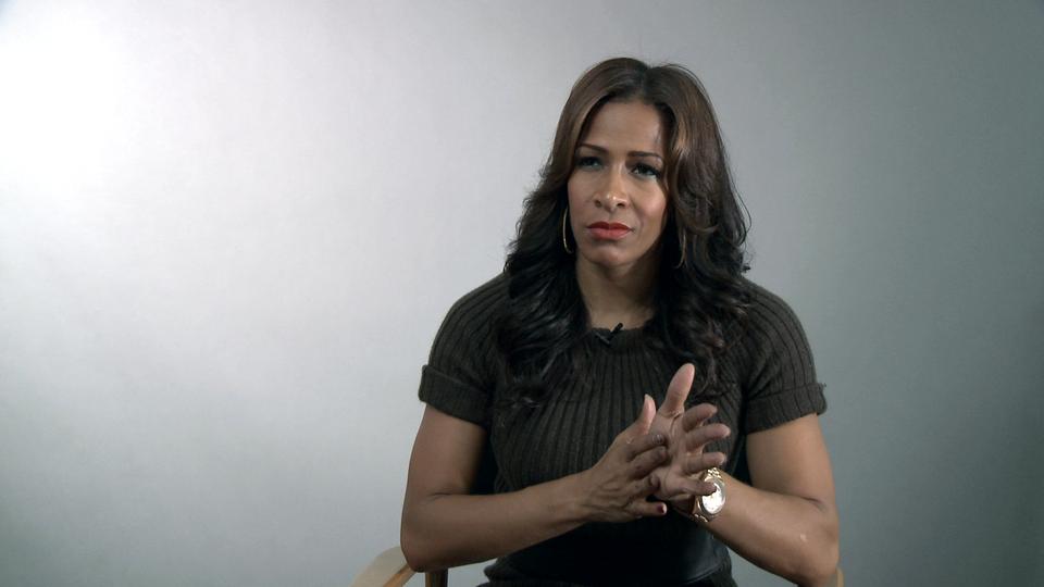 ESSENCE Exclusive: Sheree Whitfield on 'RHOA' Season 4 & Drama with NeNe Leakes