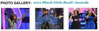 black-girls-rock-launch-icon