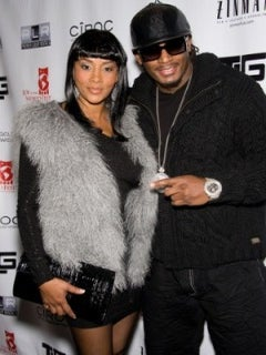 Vivica A. Fox and Omar White Call Off Engagement