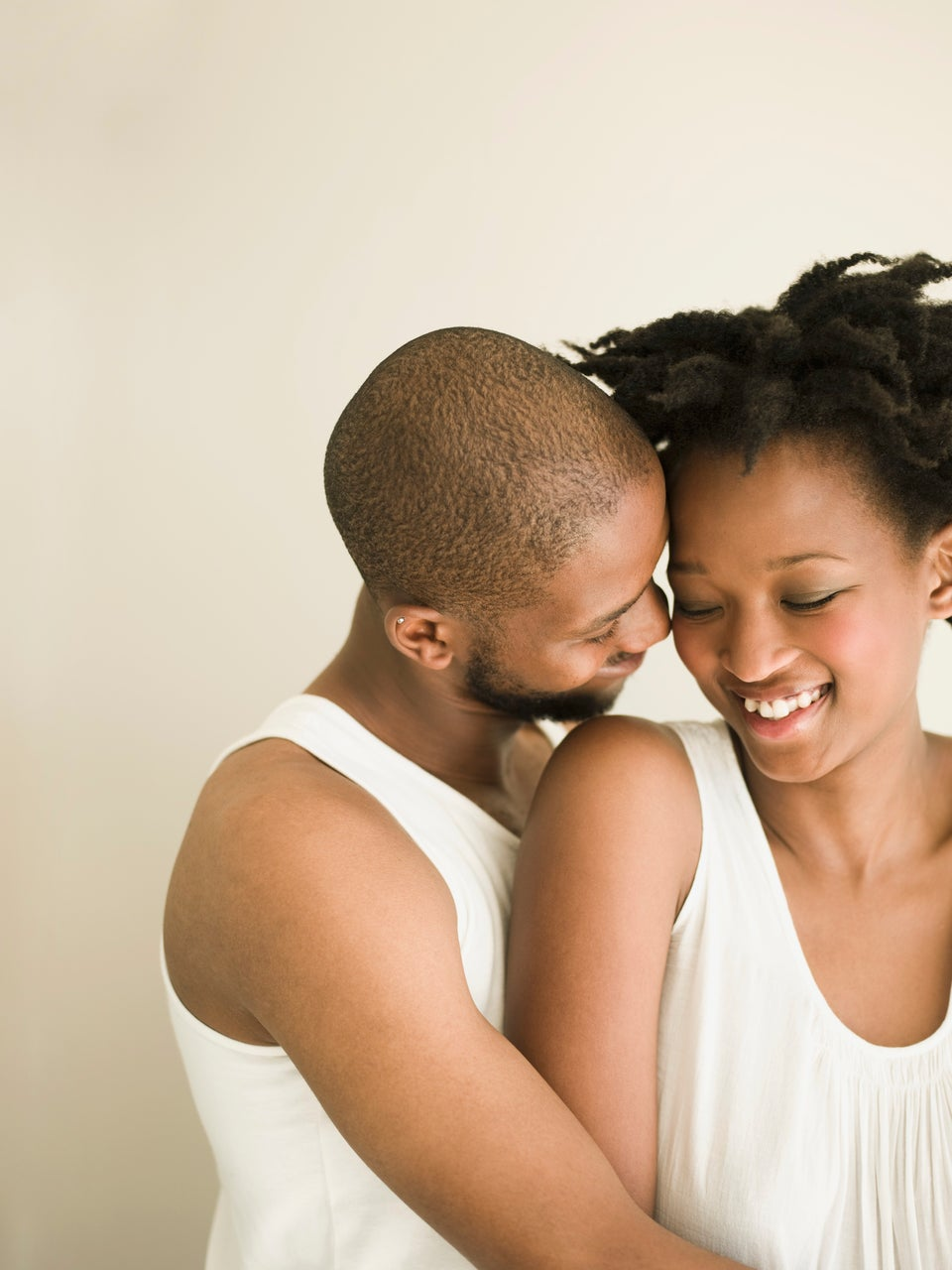 6 Things Guys Think About Love That May Surprise You