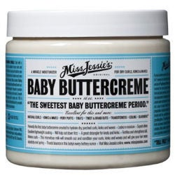 Products We Love Caring For Your Little One S Locks Essence