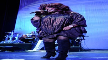 ESSENCE Music Festival 2012 Tickets On Sale Now!