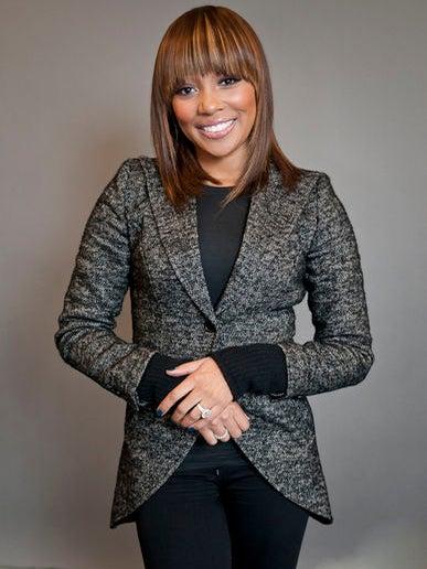 Real Talk: Celebrating Black Women is Important