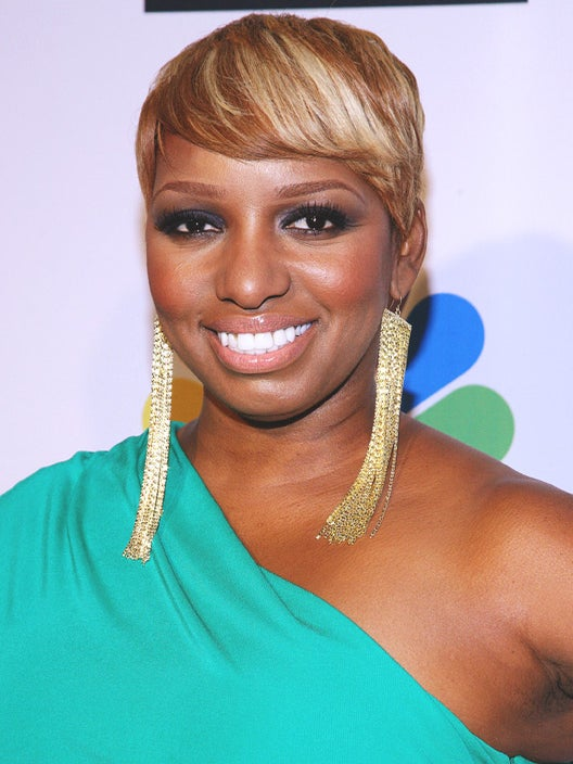 Will NeNe Leakes Guest Star on 'Glee?'