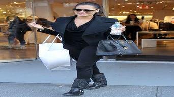 Lust List: Birkin Bags