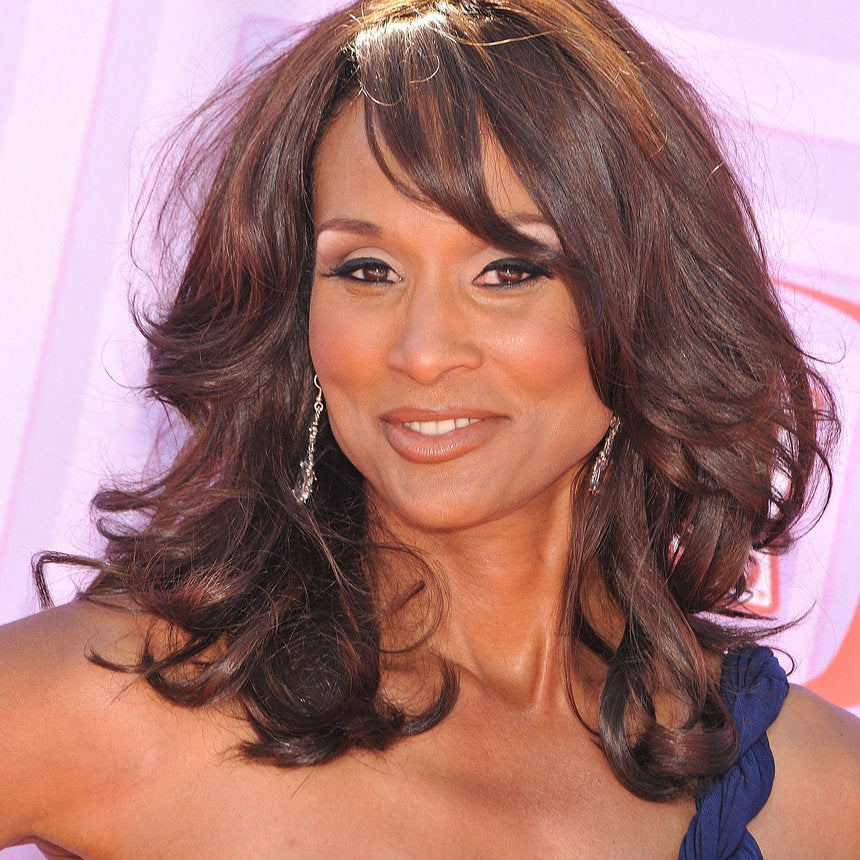 Beverly Johnson Lands a Reality Series on OWN