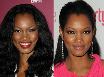 Great Beauty: Red Lips vs. Pink Lips