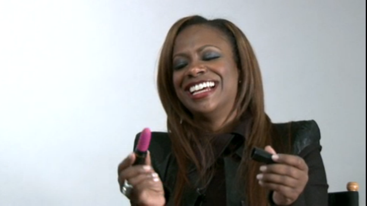 ESSENCE Exclusive: Kandi Burruss on Her Sex Toy Line, and 'RHOA' Co-Stars Flaunting 'New Money'