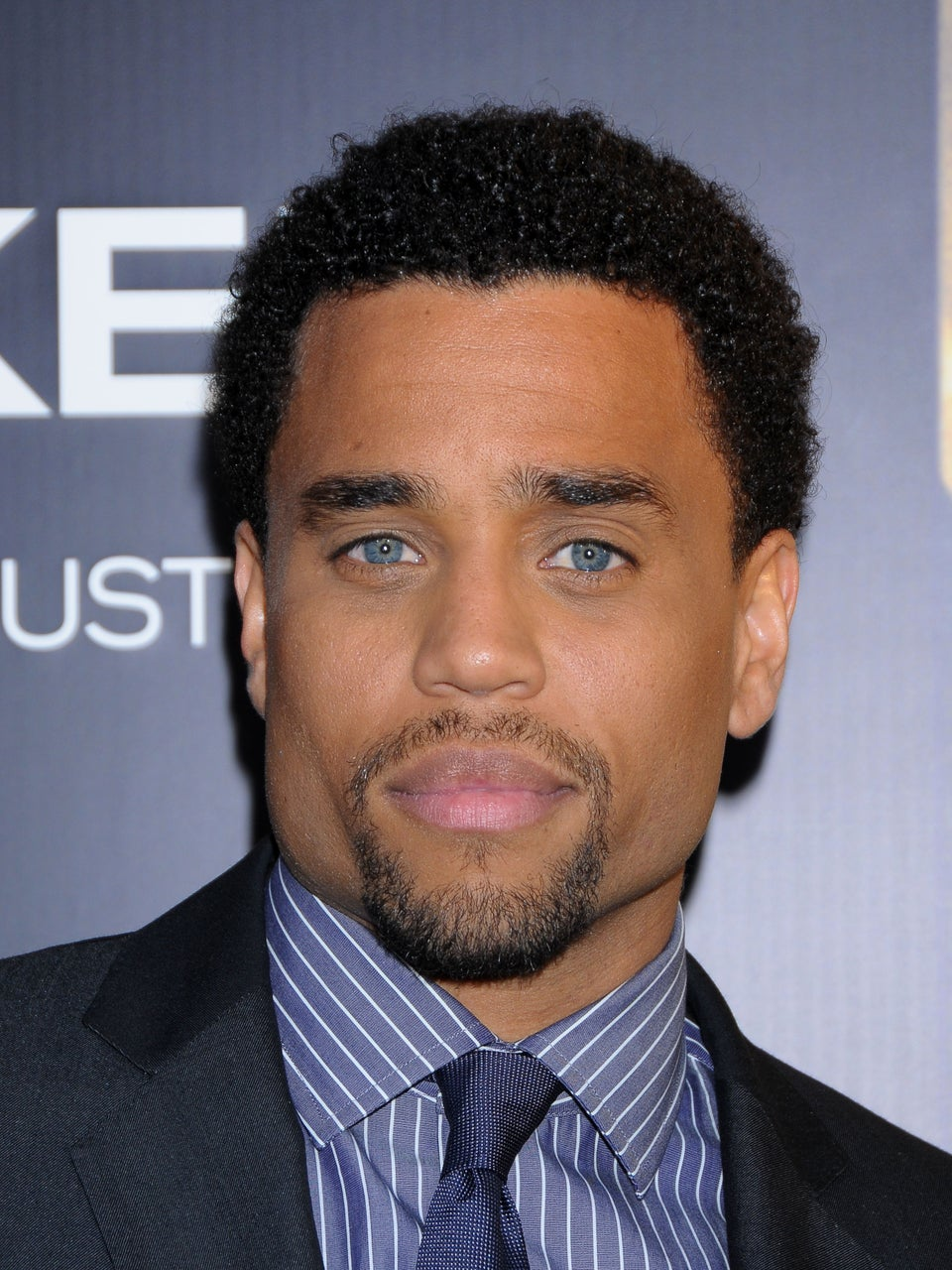 Michael Ealy Wants a Family Someday