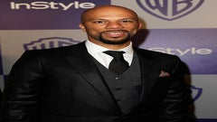 Common Says He Learned A Lot from Exes Erykah Badu & Serena Williams