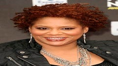 Kim Coles Thinks Reality Stars are Not Good Role Models