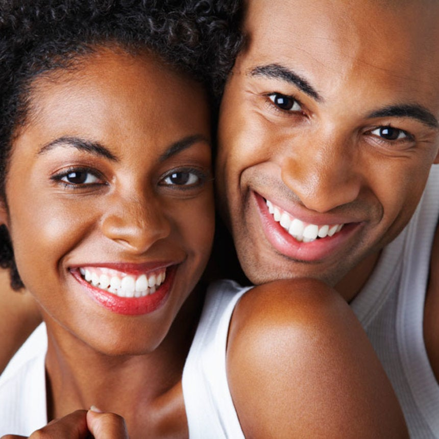 Modern Day Matchmaker: How to Trust Again