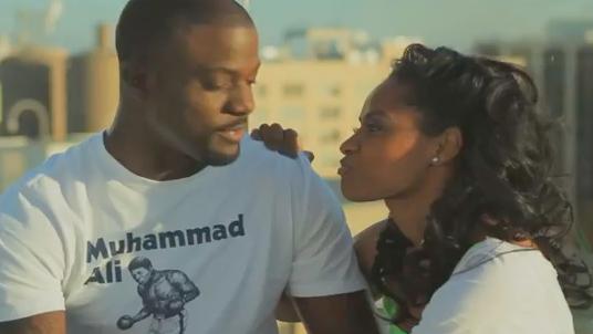Watch Episode 2 of Idris Elba-Produced Series, 'Milk + Honey'