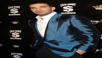 Drake's 'Take Care' Album Debuts at #1