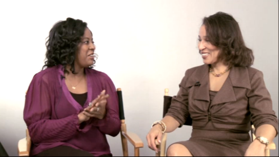 Beauty All-Access: Marcia Caster Talks to Dr. Jeanine Downie About Skincare