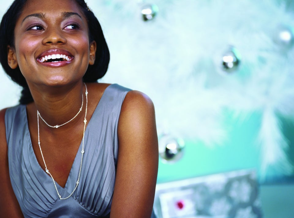 A New You: Five Steps to Redefining Your Life in 2012