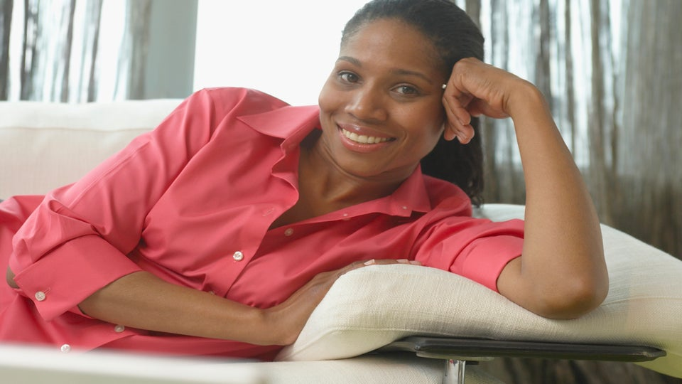 Girl's Best Friend: Why I Love Black Women