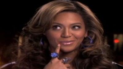 Must-See: Sneak Peek of Beyonce on '20/20′