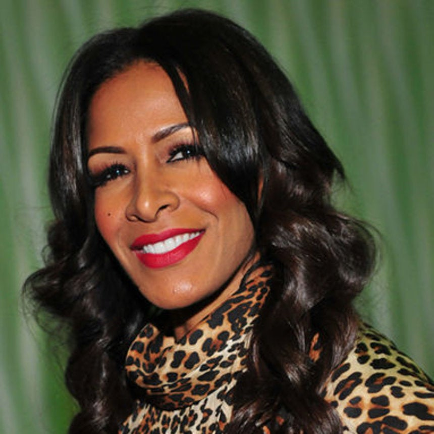 Hairstyle File: RHOA Star Sheree Whitfield