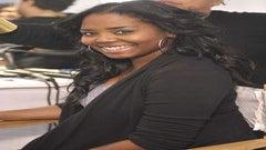 Shar Jackson's Assistant Commits Suicide