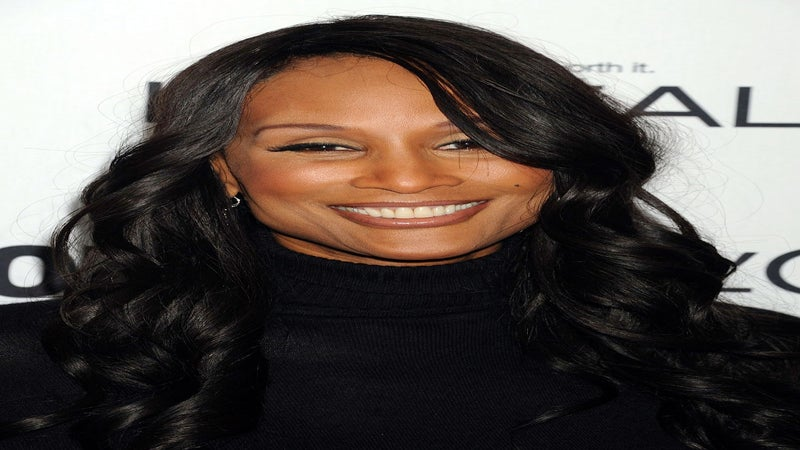 5 Questions with Beverly Johnson on Her Reality Show & Being a Spokesperson for Down Syndrome